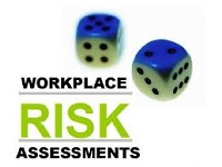 General Risk Assessment